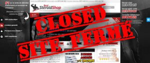 Обзор Best-Steroid-Shop.com